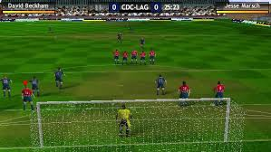 FIFA 12 (2011)-ის სურათის შედეგი