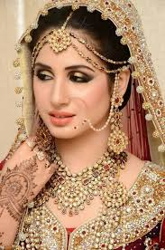 eye makeup for a bride can literally make or break the bridal look choose from