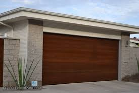 modern garage doors. GDWMC2 · Click To Enlarge Image Contemporary-modern-wood-garage-doors -zielger3. Modern Garage Doors Ziegler