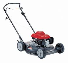 6 75 horsepower crafstman lawn mower   YouTube likewise  in addition Toro 22 in  Recycler SmartStow High Wheel Variable Speed Walk also Toro   Parts – 22  Recycler Lawnmower furthermore Toro   Parts – 22in Recycler Lawn Mower in addition Murray 22  2in1 High Wheel Push Mower   Walmart likewise  likewise Toro 22 inch Recycler Lawn Mower with SmartStow Review as well Toro 20072 Parts List and Diagram    270000001 270999999  2007 furthermore  together with Top 5 Most Replaced Toro Parts for Lawnmowers   eBay. on toro 22 inch front wheel lawn mower parts