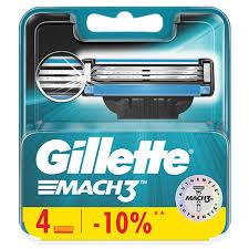 Купить станки для бритья и <b>кассеты</b> в интернет-магазине ...