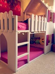 Uncategorized : Ikea Online Babyzimmer Uncategorizeds