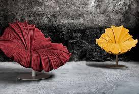 Image Price Forbes Spotlight On Awardwinning Filipino Furniture Designer Kenneth Cobonpue