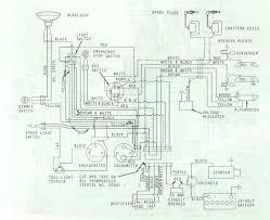 john deere 400 wiring diagram john image wiring john deere on john deere 400 wiring diagram