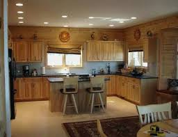 recessed lighting in kitchens ideas. Plain Lighting Kitchen Recessed Lighting Ideas Awesome Best Spacing In Placement Inside Recessed Lighting In Kitchens Ideas