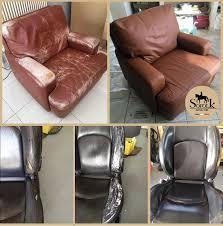 kit repairing tear leather sofa sofolk