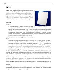 Usos De Los Colorantes Sinteticoslll L Duilawyerlosangeles