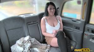 Candi Kayne Fake Taxi bigtits on YourPorn. Sexy