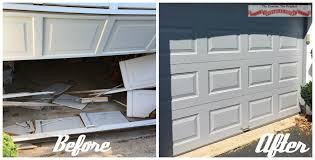 garage door accidents why they happen before after garage door service jpg