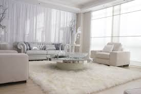 small fur rug with winsome design white area modest decoration flooring furry and rugs ikea faux