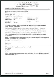 Seek Sample Resume Medium Size Of Cover Letter Dental Assistant