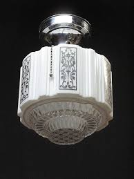 bedding stunning bathroom ceiling fixtures 26 appealing vintage light antique lighting design mapo house and bedding stunning
