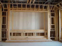 melbourne home pre wiring installation specialist