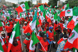 Image result for nigerian workers