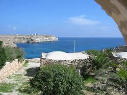 I Dammusi Di Borgo Cala Creta Lampedusa Prezzi Aggiornati Per Il 2019