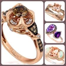 photo of barron s fine jewelry snellville ga united states rhodolite tanzanite