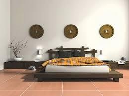 modern japanese furniture. Harmanious Bedroom Theme Simplicity In Modern Japanese Furniture