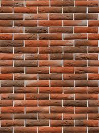 brick wall building material tile concrete surface old background image for free