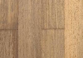 how much does vinyl flooring cost sheet vinyl flooring cost photo of install wood floor cost