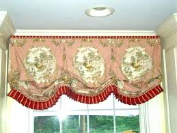 Patterns For Valances Gorgeous Patterns For Valances Free Crochet Valance Patterns Guide Patterns