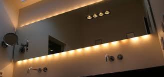 De Badkamer En De Essentie Van Verlichting Door Bad Design Homify