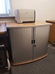 sliding door office cupboard. Sliding Door Office Cupboard ** No Reserve \u2013 Grab A Bargain Cost £240 I