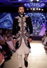 Manish Malhotra Mens Designs 20 Wedding Dresses For Men In India Which Are Totally In Now