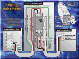 hot tub wiring schematic hot image wiring diagram hot tub wiring schematic hot auto wiring diagram schematic on hot tub wiring schematic