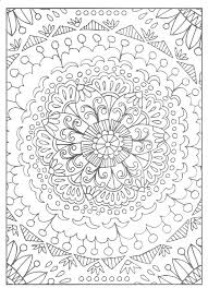 Bookmark Coloring Pages Free Bookmark Coloring Pages For Adults Printable