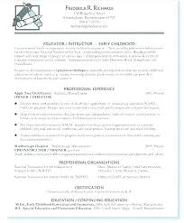 Yoga Instructor Resume Yoga Instructor Resume Top Rated Sample ...