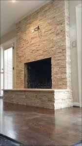 full size of furniture amazing home depot stacked stone fireplace stone faux brick wall