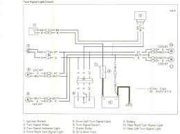 1999 2000 klx650r wiring diagram dbw dirtbikeworld net members klx 250 wiring diagram at Klx 250 Wiring Diagram