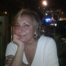 Hilda Cohen (@Beachiest) | Twitter