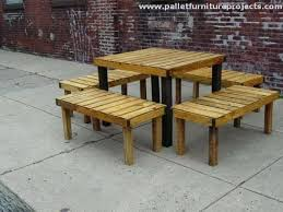 chairs made from pallets pallet made outdoor furniture pallets chairs diy . chairs  made from pallets ...