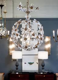 repurposed lighting. Full Size Of Pendant Lights Flower Light Fixture French Vintage Crystal Flowers Bronze Glass Jean Marc Repurposed Lighting
