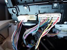 1994 toyota corolla stereo wiring diagram for radio gooddy org 1994 toyota corolla wiring harness at 1994 Toyota Corolla Stereo Wiring Diagram