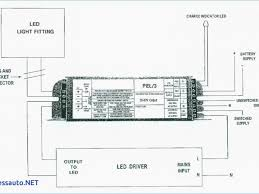 photocell light wiring diagram wiring diagram byblank 0-10v dimming multiple fixtures at 0 10v Dimming Wiring Diagram