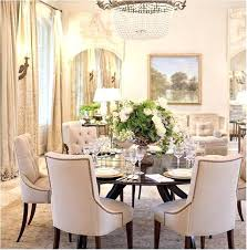 white round dining room table and chairs breathtaking circular dining room table and chairs round dining