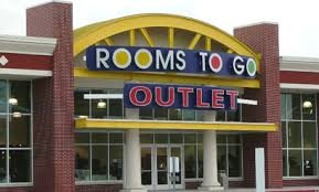 Small Picture Houston Texas Affordable Furniture Outlet Store