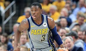 Report Suns Aggressive In Pursuing Pacers Pg Aaron Holiday
