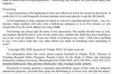 Sample Argumentative Arch Paper Persuasive Essay Examples