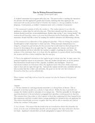 personal statement essay help me write a personal statement sample essay on personal statement view larger