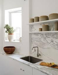 kitchen – GREY & SCOUT