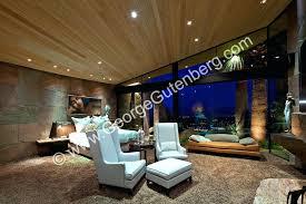 modern luxurious master bedroom. Spa Master Bedroom Elegant Suite In Modern Luxury Home Stock Photo Of Luxurious
