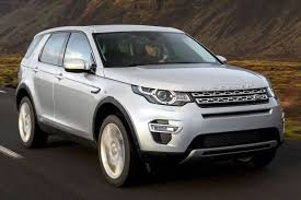land rover 2015 discovery. land rover 2015 discovery