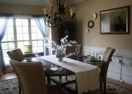 formal dining room design. Interesting Formal Formal Dining Decorating Ideas Inspirational Endearing Small Formal Room  Design Interior Also Throughout