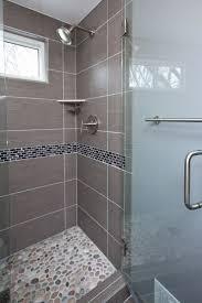 tile redi shower pan reviews inspirational beautiful tiled showers for modern bathroom ideasbeautiful tiled