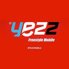 Manual YEZZ Fashion F10 (60 páginas)