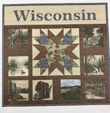 Wisconsin State Quilt Shop Hop - Posts | Facebook & No automatic alt text available. Adamdwight.com