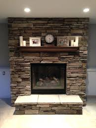 paint colors that complement red brick fireplace decorating mantel ideas best fireplaces